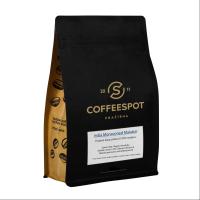 Coffeespot India Monsooned Malabar 1000g