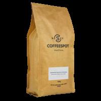 Coffeespot Kolumbie La Florida Excelso 1000g