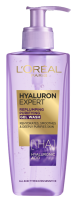 L´oréal Paris Hyaluron specialist vyplňující čisticí gel 200ml