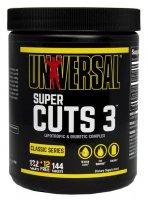 Universal Super Cuts 3 130 tablet