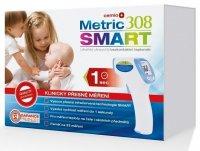 II. jakost Cemio Metric 308 SMART Bezkontaktní teploměr 1 ks