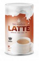 Bio Kyosun rooibos latte 300g