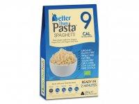 Better Than Foods BIO konjakové špagety 385g
