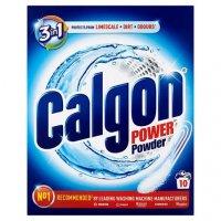 Calgon Změkčovač vody do pračky 500g