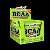 Amix BCAA Micro Instant, Black Cherry, 20x10g