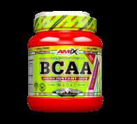 Amix BCAA Micro Instant, 500g, Mango