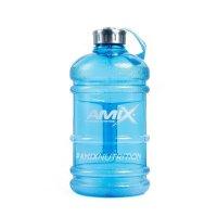 Amix Barel na vodu , modrá, 2200ml