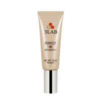 3LAB Perfect BB SPF 40+++ 01 45ml