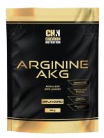Chevron Nutrition Arginine AKG Powder 500g