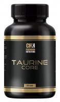 Chevron Nutrition Taurine Core 500mg 120 kapslí