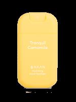 HAAN Antibakteriální sprej na ruce ‒ Tranquil Camomile 30ml