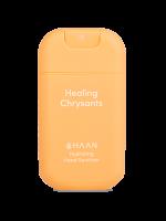 HAAN Antibakteriální sprej na ruce ‒ Healing Chrysants 30ml