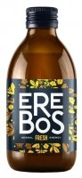 Erebos Fresh 15x250ml