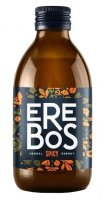 Erebos Spicy 15x250ml