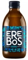 Erebos Original 15x250ml