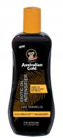 Australian Gold Exotic Intensifier Oil 237ml