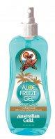 Australian Gold Aloe Freeze Spray Gel 237ml