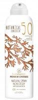 Australian Gold SPF 50 Botanical Continuous Spray 177ml