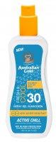 Australian Gold SPF 30 Spray Fresh & Cool 237ml