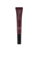 Gabriella Salvete Natural Lip Balm 03 Balzám na rty 9ml