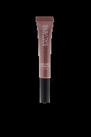 Gabriella Salvete Natural Lip Balm 02 Balzám na rty 9ml