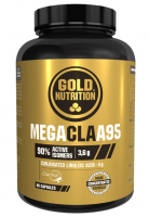 GoldNutritino Megacla 1000 mg A-95 90 kapslí