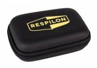 Respilon Pouzdro na nákrčník R-shield 1ks