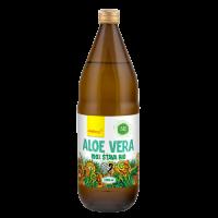 Wolfberry Aloe vera šťáva 100% BIO 1000ml
