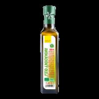 Wolfberry Avokádový olej BIO 250ml
