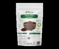 Revix Fitness káva instantní 250g