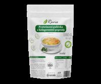 Revix Proteinová hovězí polévka 180g