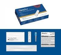 Flowflex SARS-CoV-2 Antigen Rapid Test 1ks