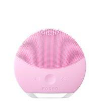 Foreo Sonický čisticí kartáček na obličej LUNA mini 2 Pearl Pink