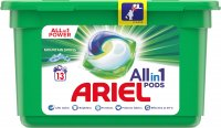 Ariel gelové kapsle Mountain Spring 13ks