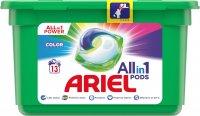 Ariel gelové kapsle Color 13ks