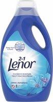 Lenor gel, Spring Awakening (38 pracích dávek), 2,09l