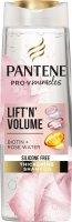Pantene Pro-V Miracles, šampon Lift'n' Volume, 300ml