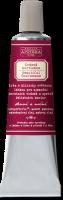 Organická apotéka Krásná kurtizána 30ml