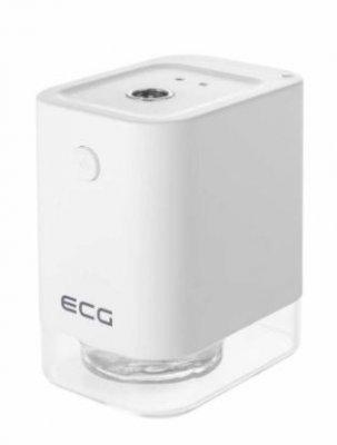 ECG Rozprašovač desinfekce DS 1010