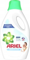 Ariel gel Sensitive Skin (35 pracích dávek) 1,925l