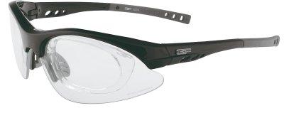 3F Vision Optical 1020