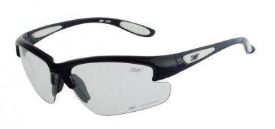 3F Vision Photochromic 1225