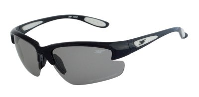 3F Vision Photochromic 1225z