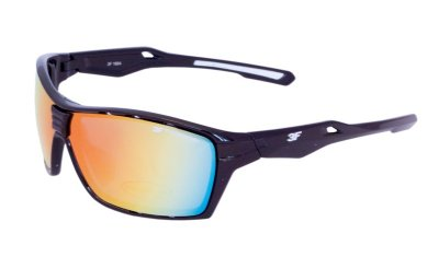 3F Vision Clav 1664