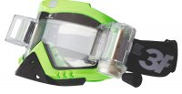 3F Vision Eagle 1285