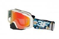 3F Vision Assassin 1658