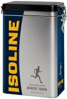 Isoline GLUTAMIN pure 5000mg, 360g