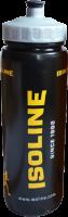 Isoline láhev SPORT černá