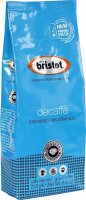 Bristot Diamante Decaf 250g