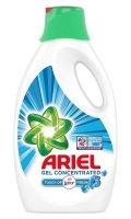 Ariel gel Touch of Lenor Color 2,2l (40 pracích dávek)